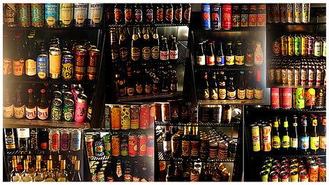 bottled beer saturation.jpg