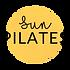 Sun Pilates logo