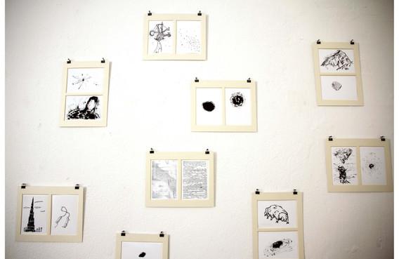Exhibition-portfolio-VT_Page_07.jpg
