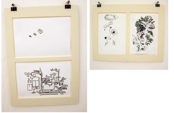 Exhibition-portfolio-VT_Page_11.jpg