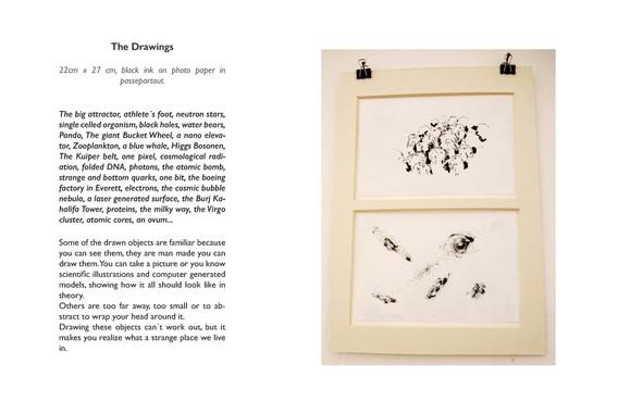 Exhibition-portfolio-VT_Page_06.jpg