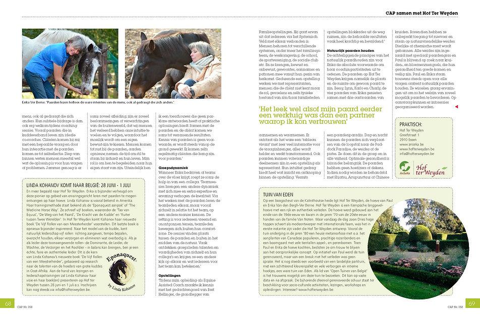Artikel CAP Hof Ter Weyden_Pagina_2.jpg
