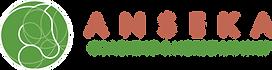 Logo Anseka kleur breed.png