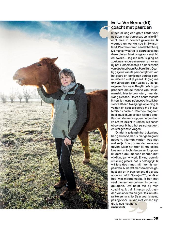 Plus magazine artikel NL.jpg