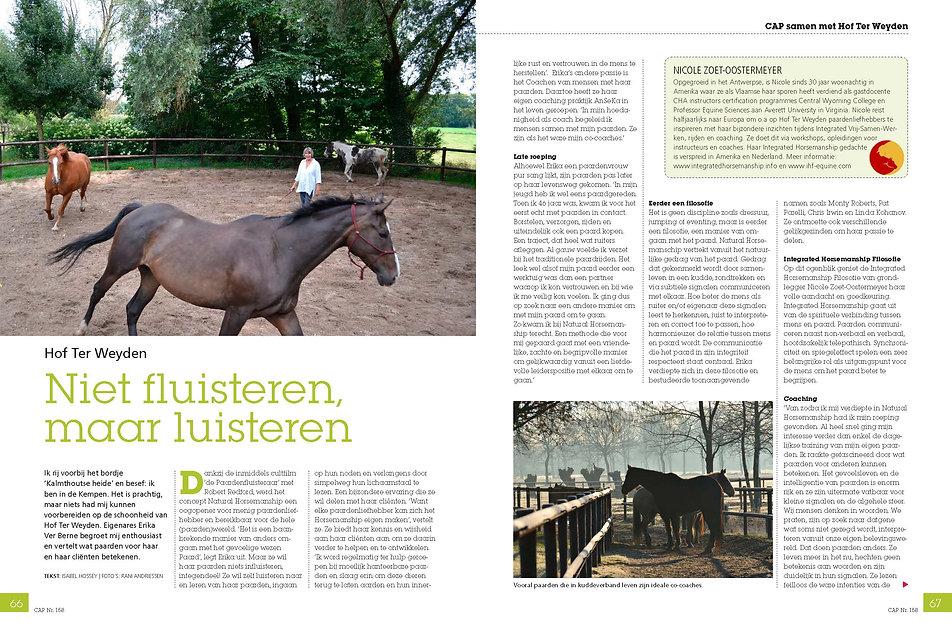 Artikel CAP Hof Ter Weyden_Pagina_1.jpg