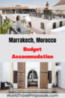 Marrakech - Budget Accommodation(1).jpg