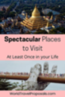 Spectacular Places to Visit.jpg
