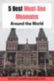 Must-See Museums(1).jpg