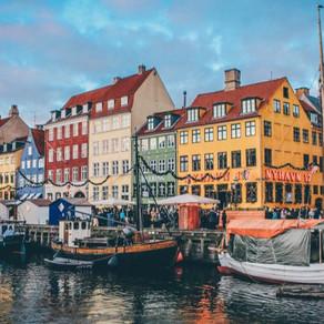 Top Things to Do in Copenhagen, Denmark