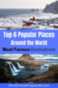 Popular Places to Travel.jpg