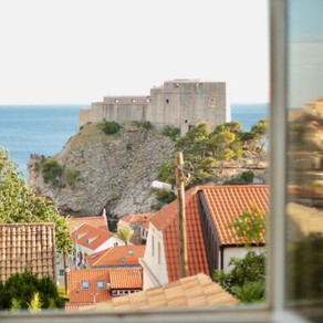 Best Budget Places to Stay in Dubrovnik – Budget Accommodation