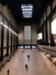 Tate Modern Museum.jpg