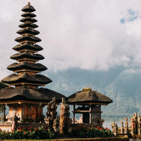 Top Things to Do in Bali, Indonesia