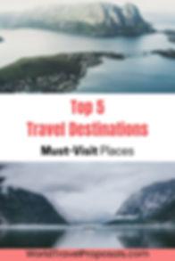 Best Travel Places.jpg