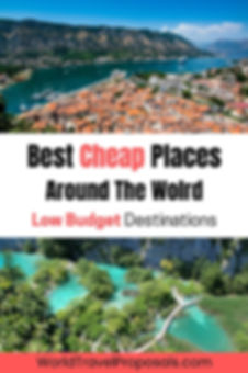 Best Cheap Places In The Wolrd (2).jpg