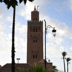 Marrakech, Morocco: A Magical Fairytale Destination – Ultimate Travel Guide