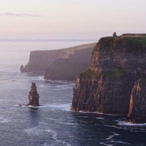Ireland: Why Must You Visit the Island of Ireland? - Ultimate Guide
