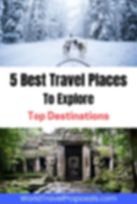 Best Places to Travel.jpg