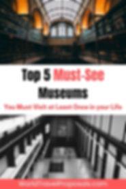 Must-See Museums.jpg