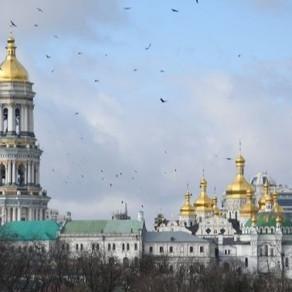 Kyiv (Kiev): My Best Budget Destination in Eastern Europe – Ultimate Guide
