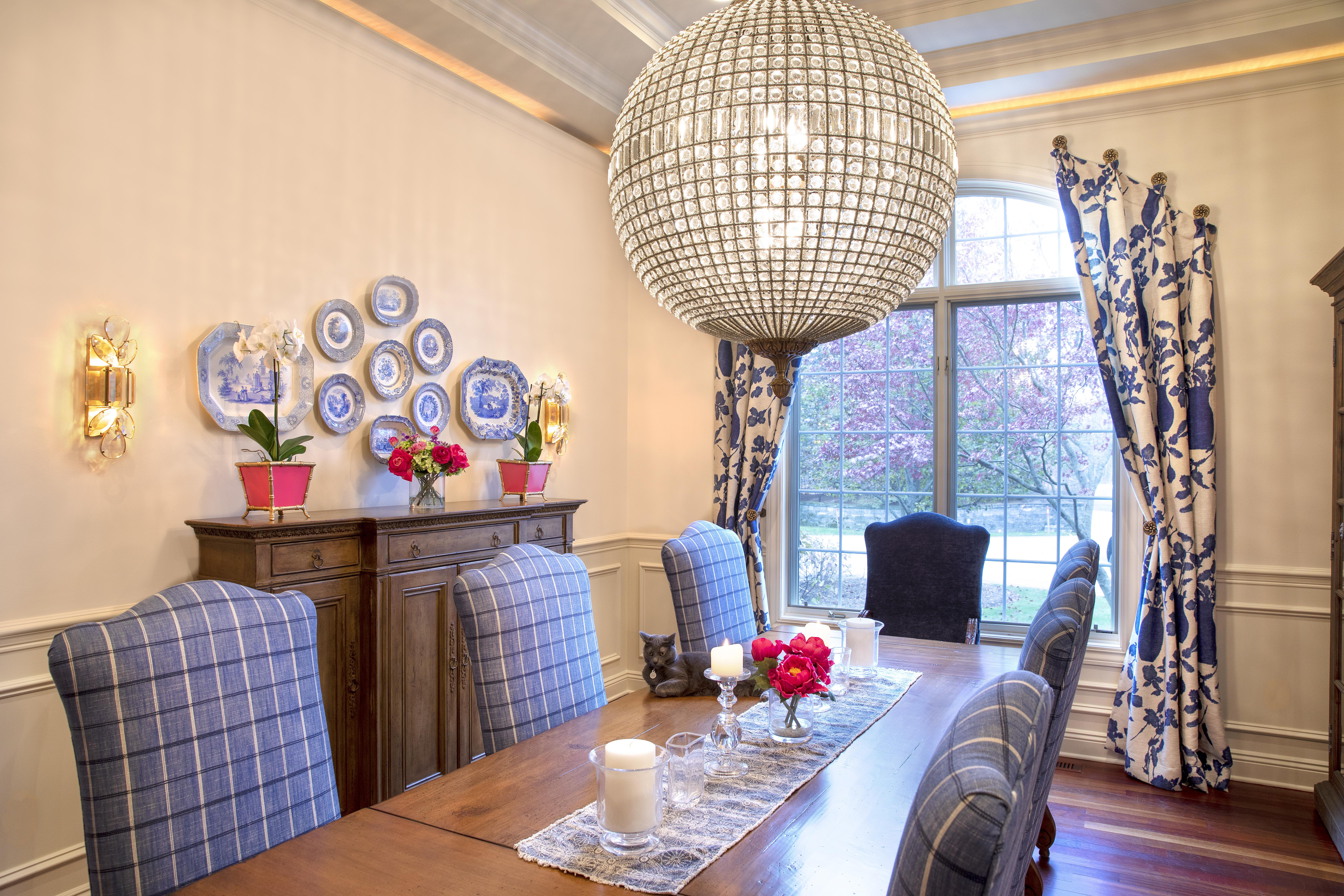 dining room 2 v2