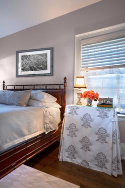 master bedroom 1 copy