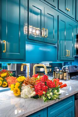 Kitchen 3 111020 Pam Haag CleHts1256