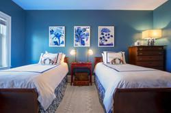 twin bedroom 2 copy