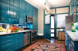 Kitchen 2 111020 Pam Haag CleHts1247