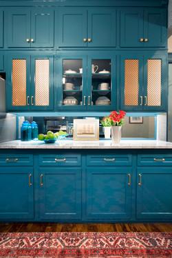Kitchen 1 111020 Pam Haag CleHts1230