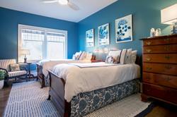 twin bedroom 1 copy