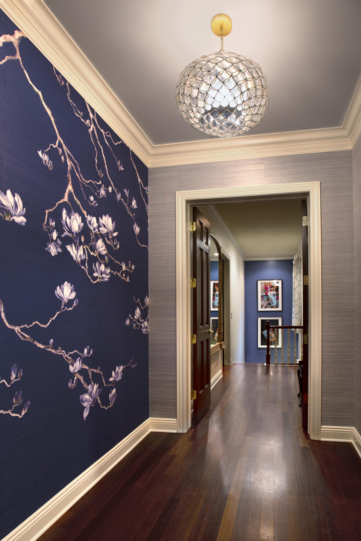 bedroom hallway v3