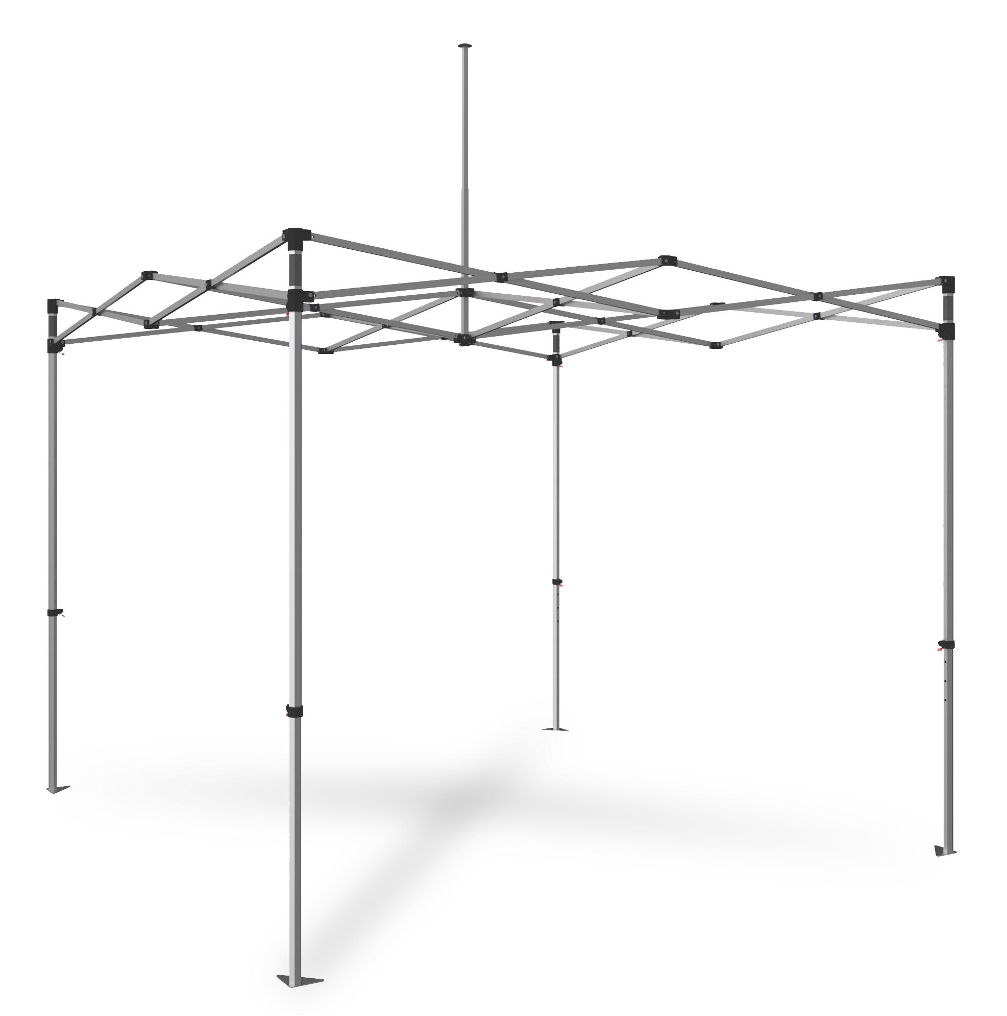 Gazebo Tent frame