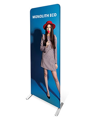 Monolith_Eco_Low_2.jpg