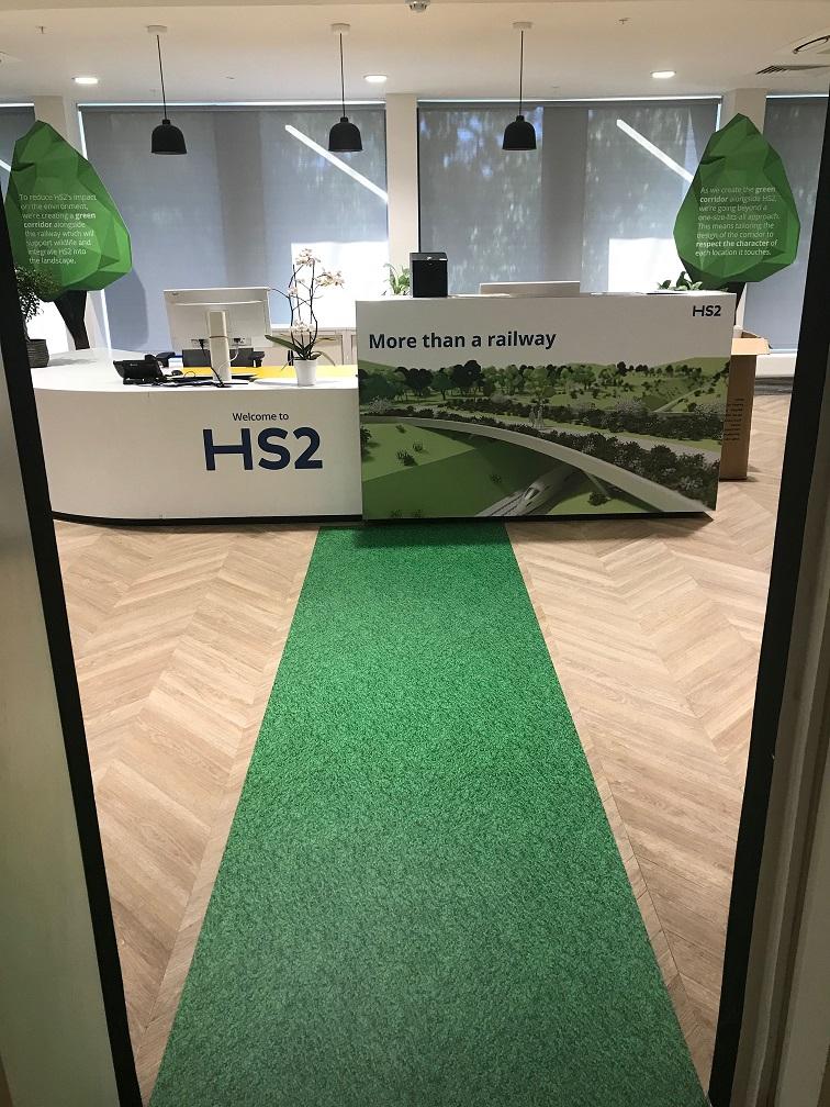HS2 Reception_1 (3)