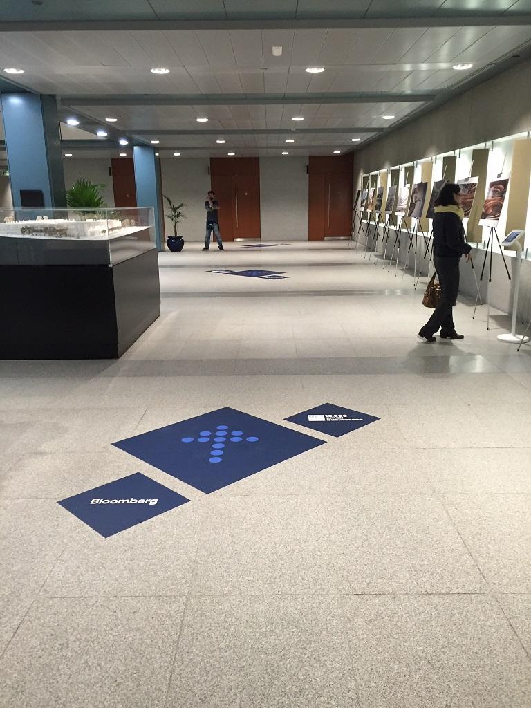 Bloomberg Floor_2