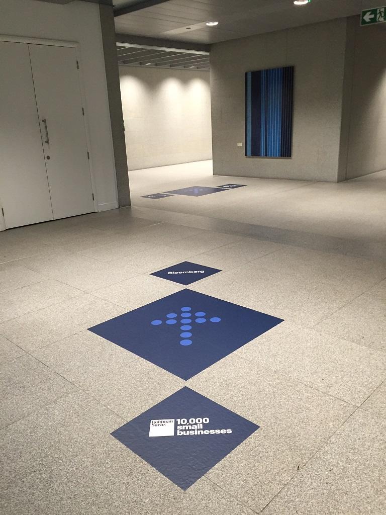 Bloomberg Floor_1