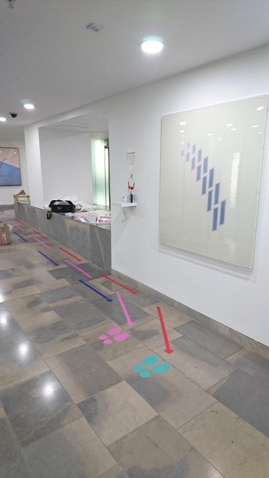 05-unilever-floor-graphic_30410950000_o.