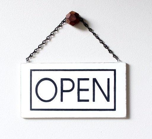 Open_Small.jpg
