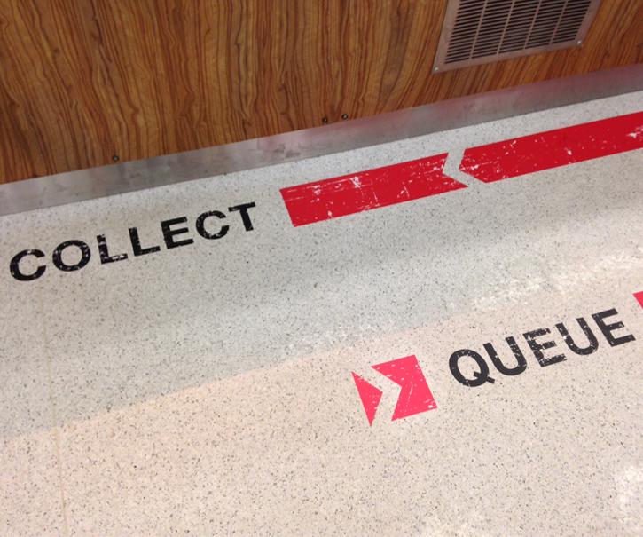 03-floor-graphic-societe-generale-_floor