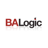 BA Logic.png