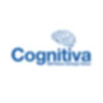 Cognitiva.png