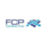 FCP consulting.png