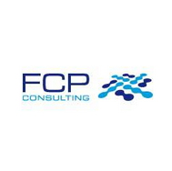 FCP consulting