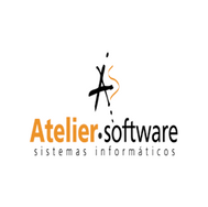 Atelier software.png