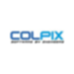 colpix.png