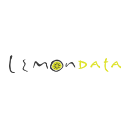 lemondata