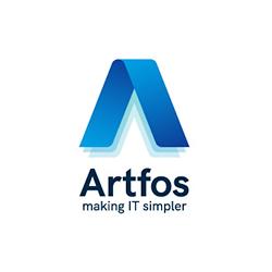 Artfos.png