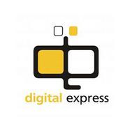 Digital Express