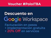 Beneficio Google Workspace.png